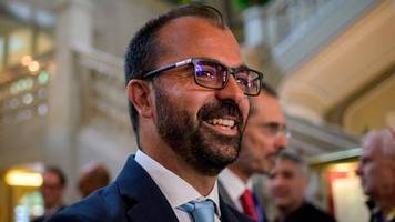 kinder erhalten klima-unterricht: warum dieser italienische minister ein vorbild für deutschland sein sollte
