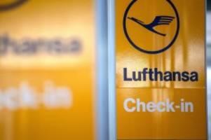 Luftverkehr: Zweiter Streiktag: Flüge in Hannover und Bremen gestrichen