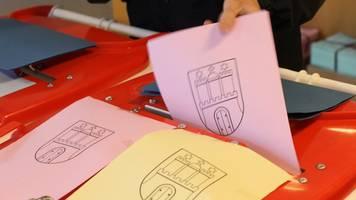 Hamburg sucht nach Wahlhelfern für Bürgerschaftswahl