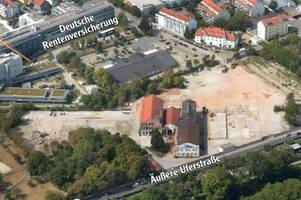 oberhausen: pläne für neuen treff auf dem zeuna-gelände