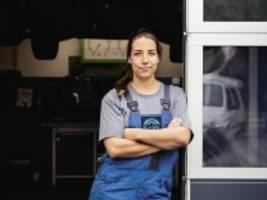 Geschlechterklischees im Job: Als Frau hatte ich immer das Gefühl, dass ich besonders im Fokus stand