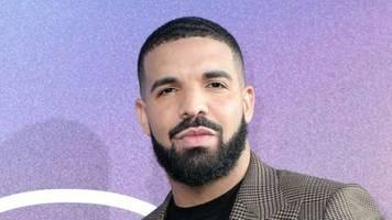 Drake: Sein neues Business hat mit Cannabis zu tun