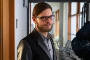 Landtag: Plädoyers im Prozess gegen Ex-Landtagsabgeordneten erwartet