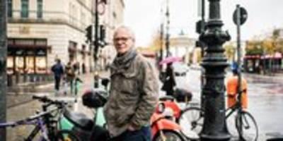 Regisseur Peter Kahane: Sein grandioser Flop