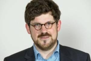 Extremismus: Landtagsmitglieder sehen NSU-Kontakte nach MV bestätigt