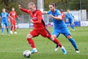 fussball-regionalliga: nick brisevac fehlt gegen seinen ex-club altona 93