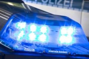Mysteriöser Fall: Mann bricht blutüberströmt in Bremer Kneipe zusammen
