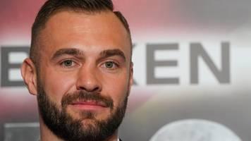 WBA und IBO: Bösel boxt gegen Fornling um Doppel-WM