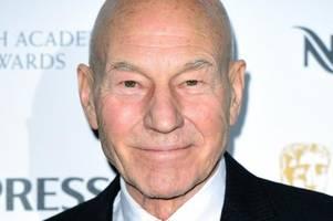 Star Trek: Picard: Start, Folgen, Schauspieler, Trailer und Kritik