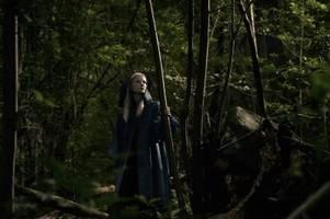 The Witcher: Start-Termin, Trailer, Cast, Handlung, Stream