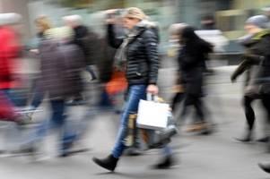 im jahr 2038 leben in augsburg 325.000 menschen