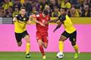 Bundesliga im Live-Stream  - So sehen Sie den 1. FC Köln - Hoffenheim live im Internet