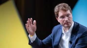 Jobabbau: Daimler will 1100 Führungsstellen streichen