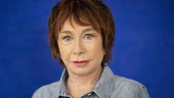 Hörbuch-Figur: Elfie Donnelly: Peter Lustig hätte Draculino gefallen