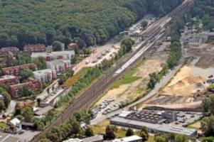 Verkehr: Pinneberg bekommt den Zehn-Punkte-Plan fürs Quellental