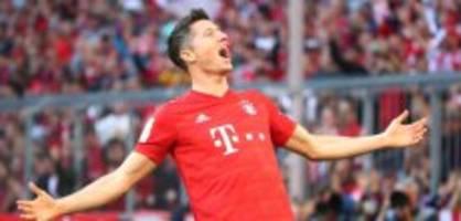 Vor dem Spitzenspiel: Fünf Gründe müssen Dortmund beunruhigen