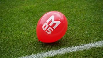 Mainz 05 will gegen Union Berlin zurück in die Erfolgsspur