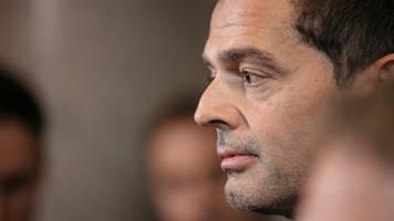 Kein Treffen von CDU-Chef mit Ramelow
