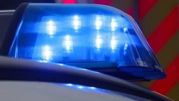 köln: fans attackiert – sechs verletzte nach spiel des 1. fc köln
