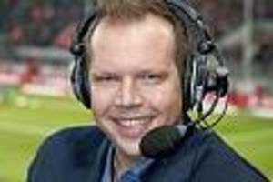 Wolff-Christoph Fuss analysiert - Team-Check: Der FC Bayern gegen Dortmund im Head-to-Head-Vergleich