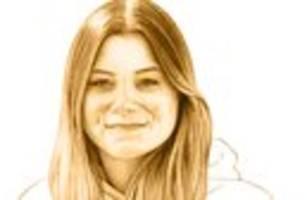Lilly Blaudszun: Aktivisten sind superwichtig