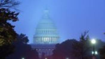 Ukraine-Affäre: Republikaner wollen Joe Bidens Sohn befragen