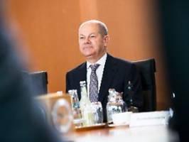 Gemeinnützigkeit auf Prüfstand: CSU verurteilt Scholz' Vorstoß scharf