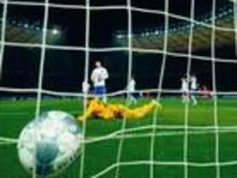 Bei Hertha BSC läuft es – nur nicht auf dem Rasen