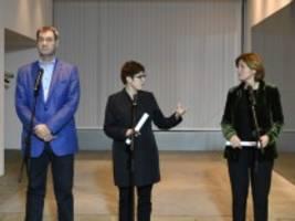 Beschluss in Berlin: Koalition einigt sich auf Grundrente