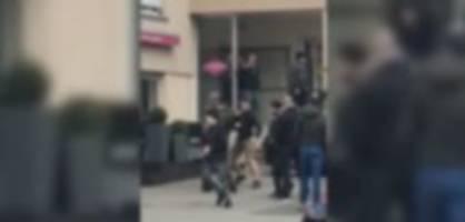 Vorwürfe: «Die Schwyzer SVP hat ein Naziproblem»