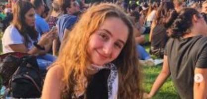 laurel griggs: broadway-kinderstar (13) stirbt nach asthma-anfall