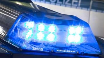 Mann bei Streit in Moers getötet: Festnahmen