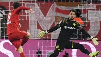 Rummenigge traut Lewandowski Steigerung des Rekordes zu