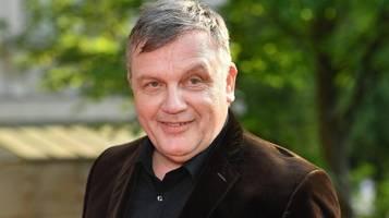 Hape Kerkeling schlägt mögliche politische Karriere aus