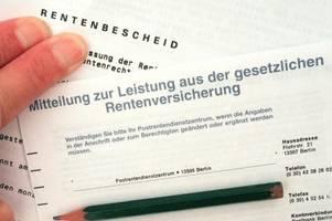 Koalitionsausschuss ringt um Einigung im Grundrentenstreit