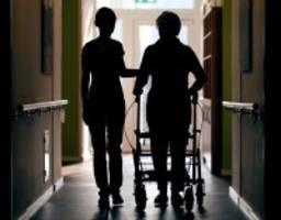 Seniorenwohnungen: Wie wollen wir im Alter leben?