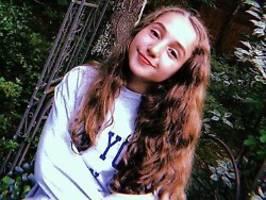 New York trauert: Broadway-Kinderstar stirbt mit 13 Jahren