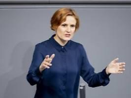 schlechter kuhhandel: opposition hadert mit grundrente