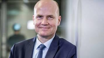 Brinkhaus: AKK spielte bei Grundrentenkompromiss besondere Rolle