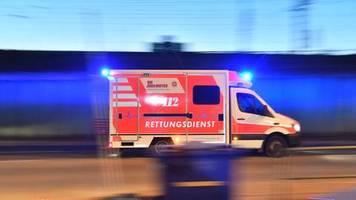 Nachrichten aus Deutschland: 19-Jähriger bricht am Steuer bewusstlos zusammen – Autofahrerin dahinter reagiert blitzschnell