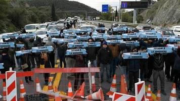 Parlamentswahl: Spanien wählt sich in die Unregierbarkeit – Neuwahl verschärft Dauerkrise
