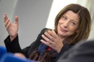 Lyrik und Prosa: Jean-Paul-Preis geht an Ursula Krechel