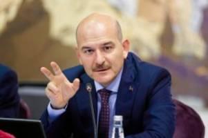 Türkei: Erdogan-Regierung schiebt ab sofort deutsche IS-Kämpfer ab