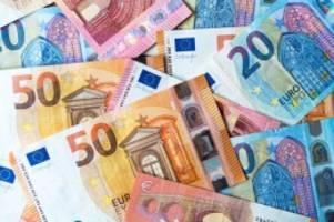 Politik: Barsbütteler Parteien legen ihren Streit über Finanzen bei