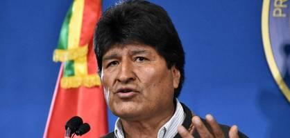 lateinamerikas linksregierungen geraten in panik