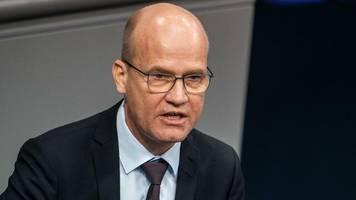 """Reaktionen aus der Politik: """"Es ist halt ein Kompromiss"""": Keine Selbstzufriedenheit nach Grundrenteneinigung"""