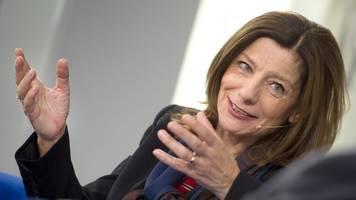 Jean-Paul-Preis des Freistaats Bayern geht an Ursula Krechel
