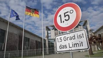 Pariser Klimababkommen: Kein Land erreicht die Klimaziele: Deutschland ein Negativbeispiel
