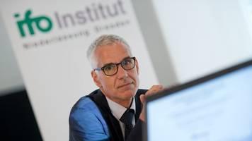 ifo-institut kritisiert einigung zur grundrente