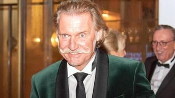 TV-Anwalt Ingo Lenßen kämpft gegen Ryanair